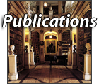 Search Publications